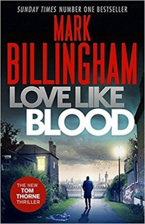 book_billingham_LoveLikeBlood.jpg