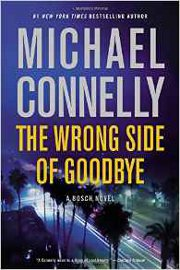 MichaelConnelly_Wrong-Goodbye.jpg