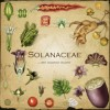 Art Against Agony - Solanaceae