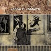 Jakko JAKSZYK - Secret and Lies