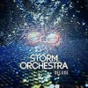 STORM ORCHESTRA - Storm Orchestra